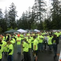 Beautify Bonney Lake 2010